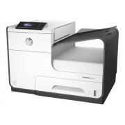 HP PageWide Pro 452dw - Printer - kleur - Dubbelzijdig - paginabreed aanbod - A4/Legal - 1200 x 1200 dpi