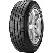 Anvelope Pirelli Scorpion Verde All Seasone Rft 235/55R19 101H All Season