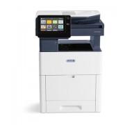 Xerox VersaLink C505V_X multifunzione Laser 43 ppm 1200 x 2400 DPI A4
