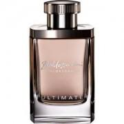 Baldessarini Perfumes masculinos Ultimate Eau de Toilette Spray 50 ml