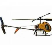 Elicottero 601 radiocomandato 601