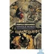 Vintila Horia transliteratura si realitate - Pompiliu Craciunescu
