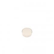 377 ezüst-oxid gombelem Renata