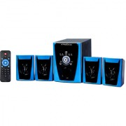 Krisons 4.1 Bluetooth Home Theater System