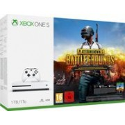 [Consoles] Microsoft Xbox One S 1TB Pack