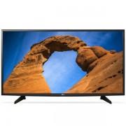 0101011874 - LED televizor LG 49LK5100PLA