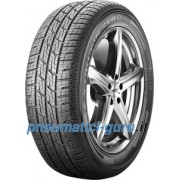 Pirelli Scorpion Zero ( 255/60 R18 112V XL )