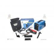 Aparat sudura invertor MMA Micul Fermier 250 blue