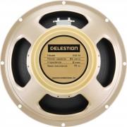 "Celestion G12M-65 Creamback 12"" Altavoz 8 Ohmios Classic Serie"