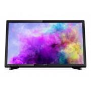 "Philips TV LED 22"" Full HD 22PFS5403"
