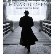 Leonard Cohen - Song from the road (DVD)