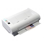 Canon DR-M140 documentscanners