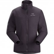 Arc'teryx Atom LT Jacket Women - dimma S