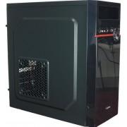 Carcasa Segotep PS-113R (Neagra)