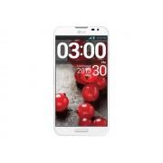 LG Optimus G Pro E986 16 Go Blanc