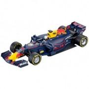 "Carrera Samochody Red Bull Racing TAG Heuer RB13 ""D.Ricciardo"" 20030819"