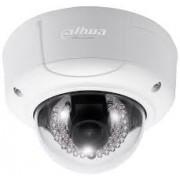 Camera de exterior Dahua IPC-HDBW3300P