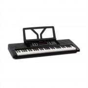 SCHUBERT Etude 61 MK II, йоника, 61 динамична клавиатура, 300 звуков/ритмичен, черен (CE-PN2-0018)
