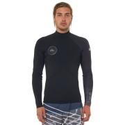 Quiksilver Highline 2Mm Wetsuit Jacket Black Jet Black