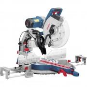 Bosch Professional GCM 12 GDL Preklopna nagibna pila 305 mm 30 mm 2000 W