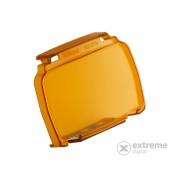 Filtru incandescent Nikon SZ-2TN