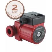 Pompa de circulatie GREENPRO RS25/6G x 180