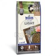 Bosch Light 12,5 kg