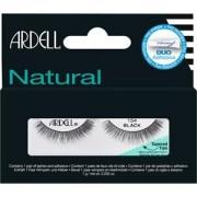 Ardell Eyes Eyelashes Soft Touch Lashes 154 1 Stk.