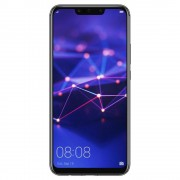 Huawei Mate 20 Lite 64GB Desbloqueado - Negro