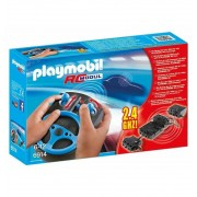 Modulo Radio Control Plus - Playmobil