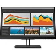 HP Z22n G2 flatscreen voor pc, 21,5 inch (54,61 cm), Full HD, IPS, zwart, PC-flatscreen, 1920 x 1080 pixels, LED, 5 ms, 250 cd/m2