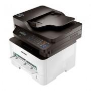 Samsung Xpress SL-M2885FW lasermultifunktionsskrivare