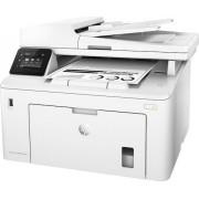 HP Skrivare HP LJ Pro M227fdw MFP