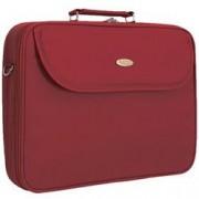 Sbox Borsa Notebook New York 15.6'' Bordeaux