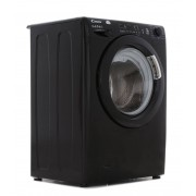 Candy CVS 1482D3B Washing Machine - Black