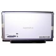 PSA Laptop Skärm 11.6 tum WXGA HD 1366x768 LED Glossy (N116BGE-L41)