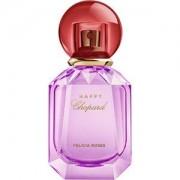 Chopard Profumi femminili Happy Felicia Roses Eau de Parfum Spray 100 ml
