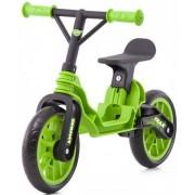 Bicicleta fara pedale Chipolino Trax
