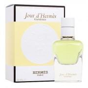 Hermes Jour d´Hermes Gardenia eau de parfum 50 ml donna