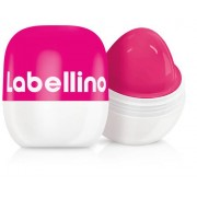 Labello Labellino Pink Watermelon & Pomegranate 7g
