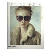 Painting People - The State of the Art (Mullins Charlotte)(Paperback) (9780500287477)