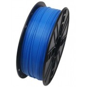 ABS Filament za 3D štampač 1.75mm kotur 1KG Fluorescentno plavi (3DP-ABS1.75-01-FB)