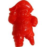 "Garbage Pail Kids MiniKins Series 2 Jolly Roger 1"" 1:3 Minifigure #7 [Red]"
