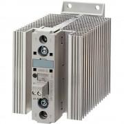 Poluprovodnička zaštita 1 kom. 3RF2350-1BA24 Siemens strujno opterećenje: 50 A uklopni napon (maks.): 460 V/AC