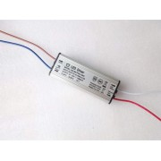 Replacement LED Driver Power Converter for LED Floodlight