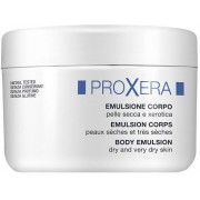 I.c.i.m. (bionike) internation Proxera Emulsione Corpo 400ml