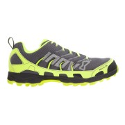 RocLite 280 (S) Mens (Grey/Yellow) [Size: US 10.5]