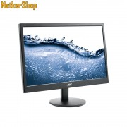 "AOC 21,5"" E2270SWN LED Monitor (3 év garancia)"