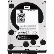 Western Digital WD Black 1TB SATA3 7200rpm