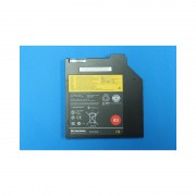Baterie LENOVO T430S( DVD BATTERY)